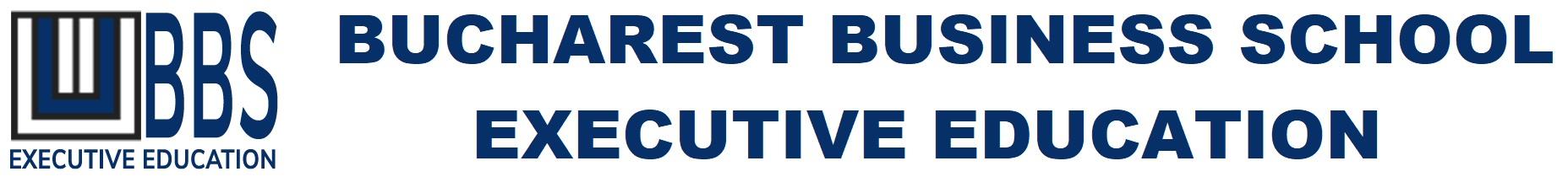 BBS-Executive